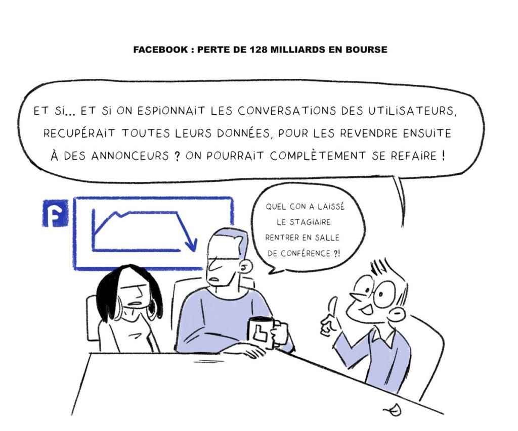 Actu en dessins de presse - Attention: Quelques minutes pour télécharger - Page 15 Djesrs10