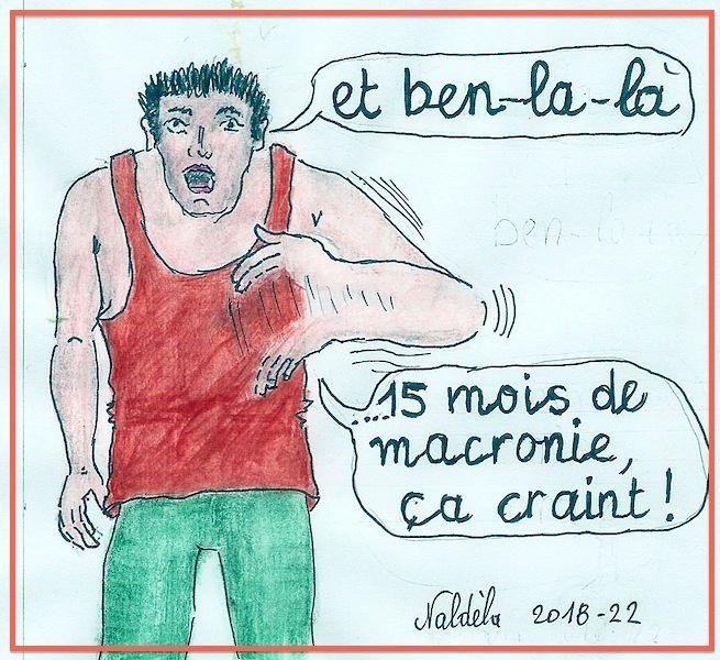 Actu en dessins de presse - Attention: Quelques minutes pour télécharger - Page 15 Djl3rb10