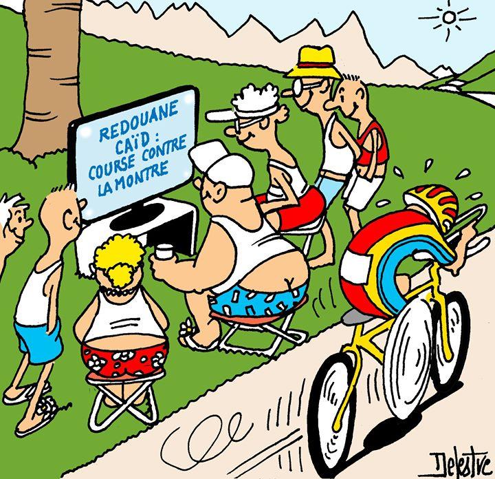 Actu en dessins de presse - Attention: Quelques minutes pour télécharger - Page 15 Djl6a010
