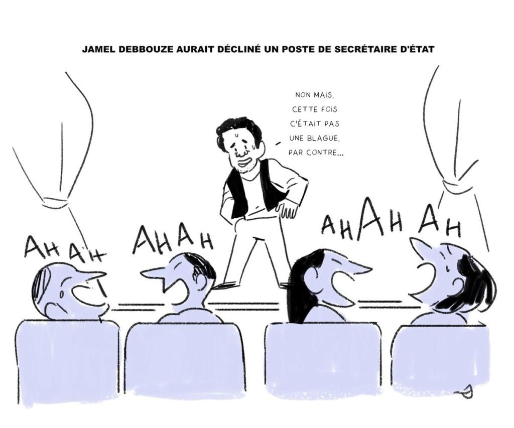 Actu en dessins de presse - Attention: Quelques minutes pour télécharger - Page 15 Djttk210
