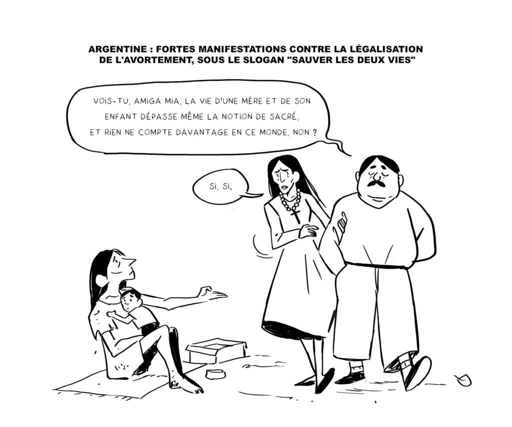 Actu en dessins de presse - Attention: Quelques minutes pour télécharger - Page 15 Dkb54p10