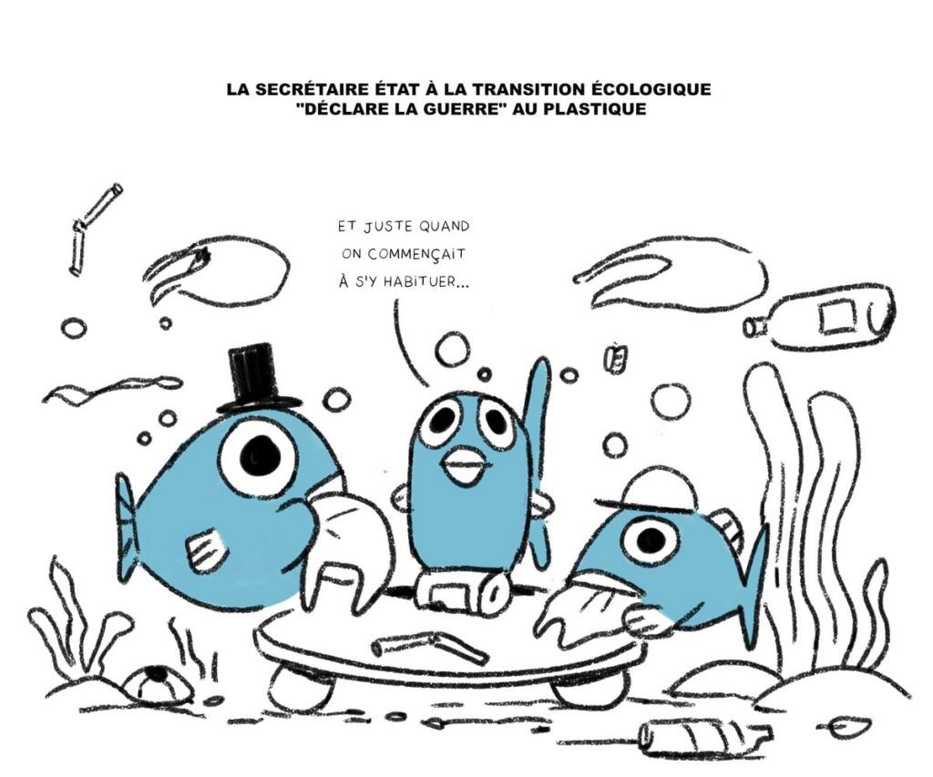 Actu en dessins de presse - Attention: Quelques minutes pour télécharger - Page 15 Dkcsl310