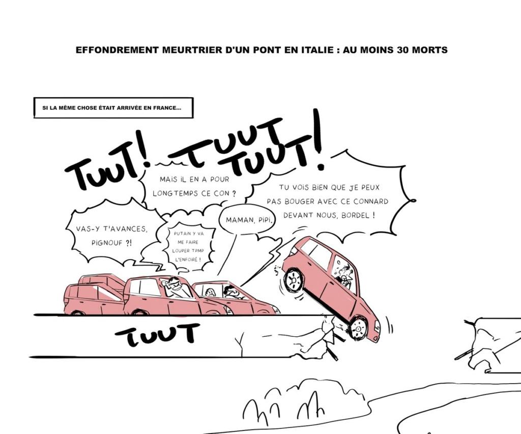 Actu en dessins de presse - Attention: Quelques minutes pour télécharger - Page 15 Dkmvsa10