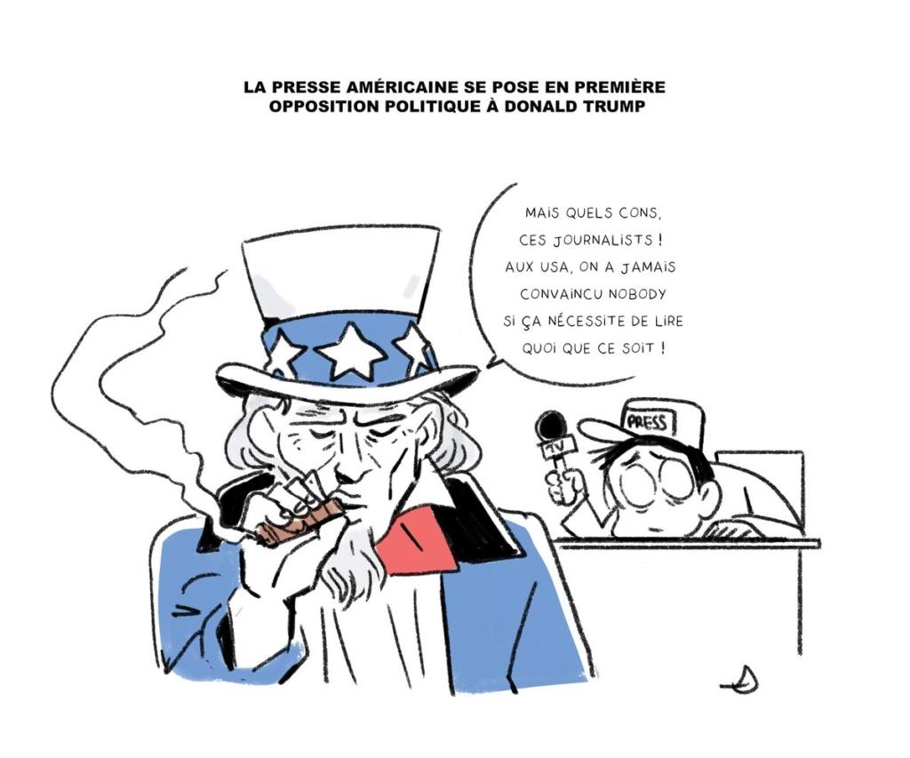 Actu en dessins de presse - Attention: Quelques minutes pour télécharger - Page 15 Dkwq5k10