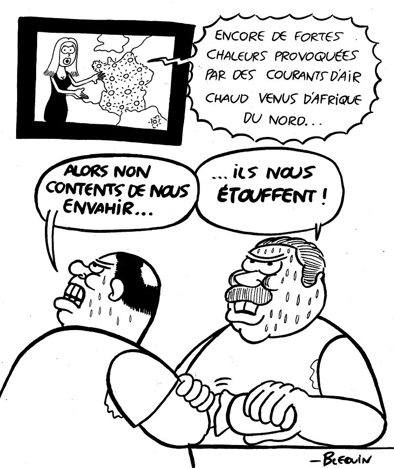 Actu en dessins de presse - Attention: Quelques minutes pour télécharger - Page 16 Dl_1nf10