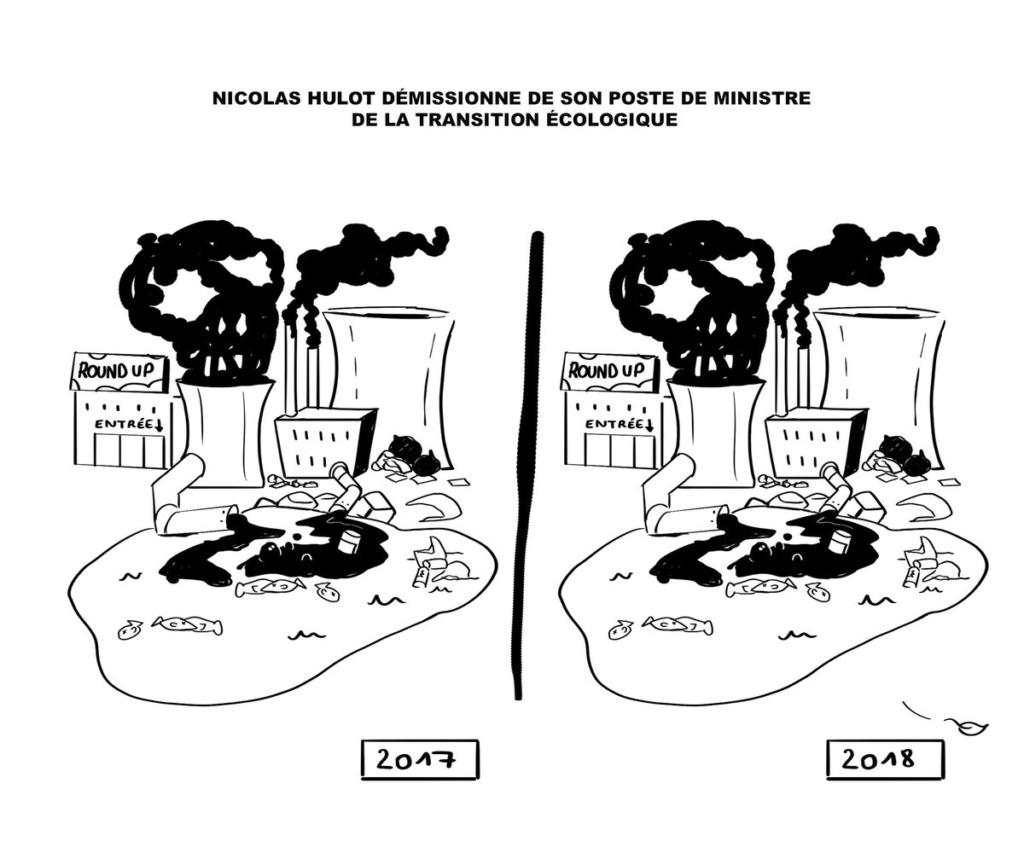 Actu en dessins de presse - Attention: Quelques minutes pour télécharger - Page 16 Dlufmz10