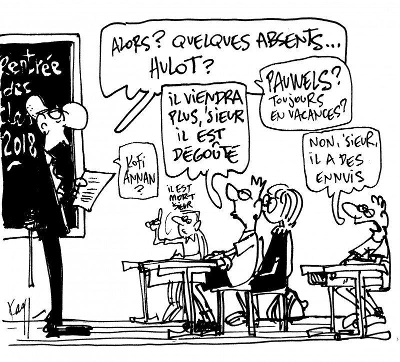 Actu en dessins de presse - Attention: Quelques minutes pour télécharger - Page 16 Dmknqo10