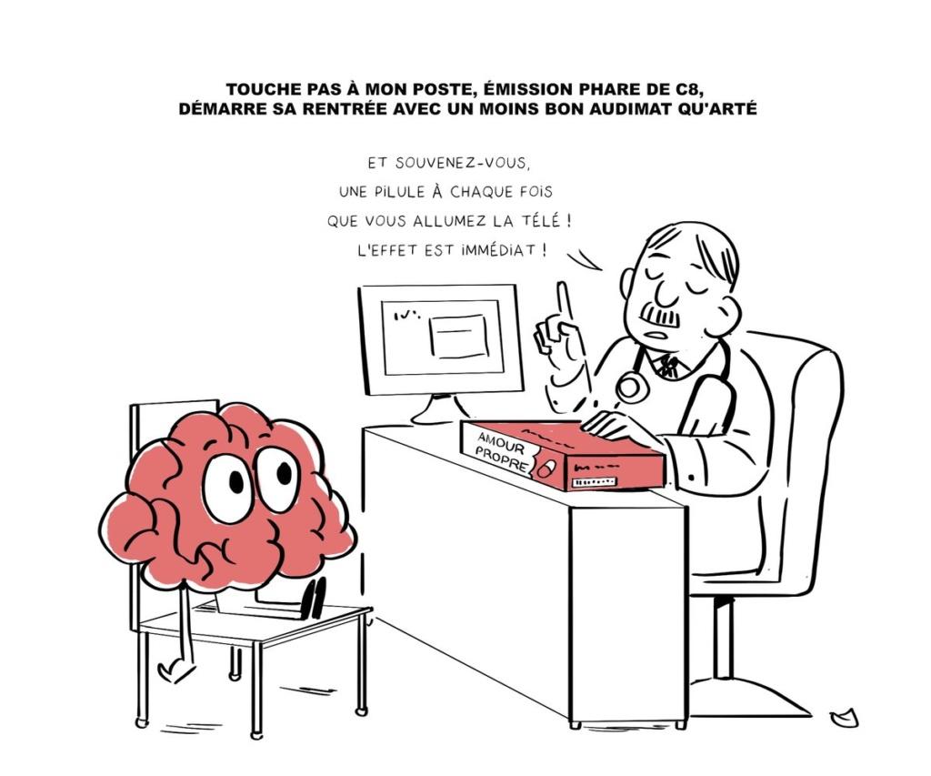 Actu en dessins de presse - Attention: Quelques minutes pour télécharger - Page 16 Dmsfsq11