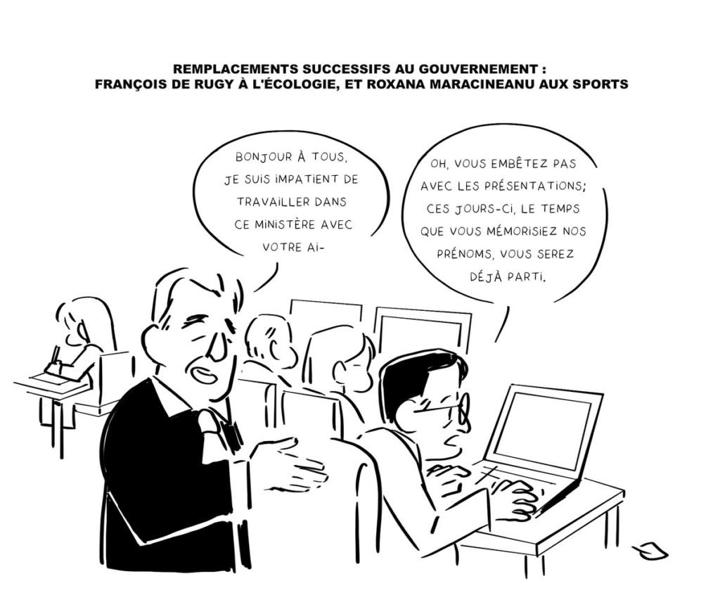 Actu en dessins de presse - Attention: Quelques minutes pour télécharger - Page 16 Dmsyw910