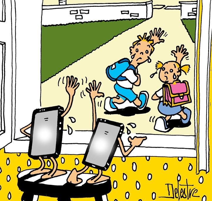 Actu en dessins de presse - Attention: Quelques minutes pour télécharger - Page 16 Dmw1ut10