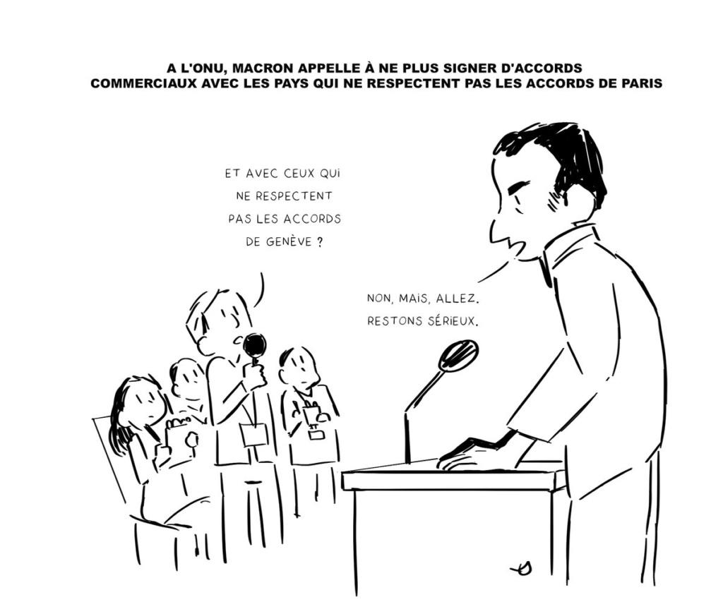 Actu en dessins de presse - Attention: Quelques minutes pour télécharger - Page 16 Dn-s2k10