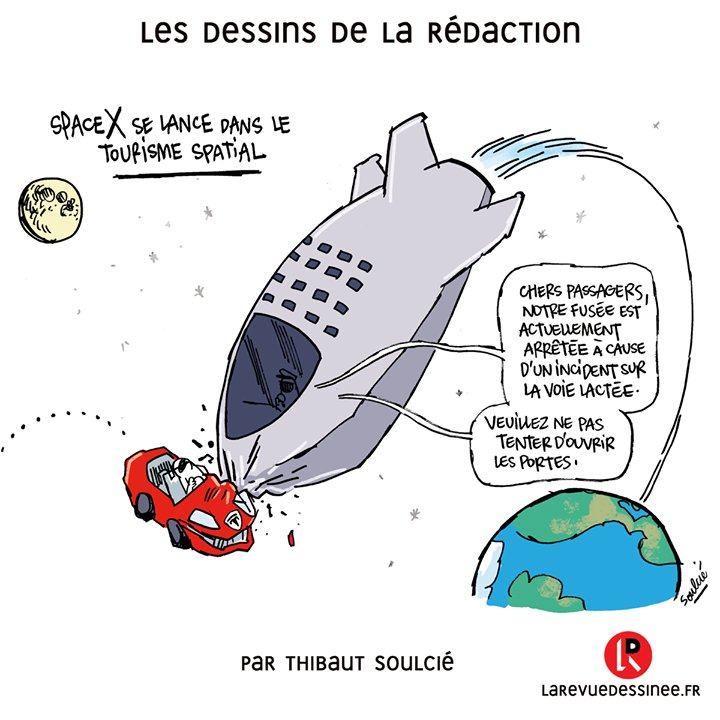 Actu en dessins de presse - Attention: Quelques minutes pour télécharger - Page 16 Dn7jmv10
