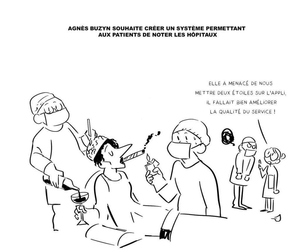 Actu en dessins de presse - Attention: Quelques minutes pour télécharger - Page 16 Dnasou10