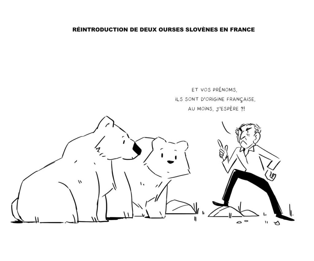 Actu en dessins de presse - Attention: Quelques minutes pour télécharger - Page 16 Dnkpek10