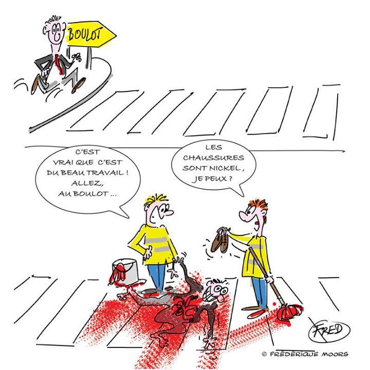 Actu en dessins de presse - Attention: Quelques minutes pour télécharger - Page 16 Dnyphk10
