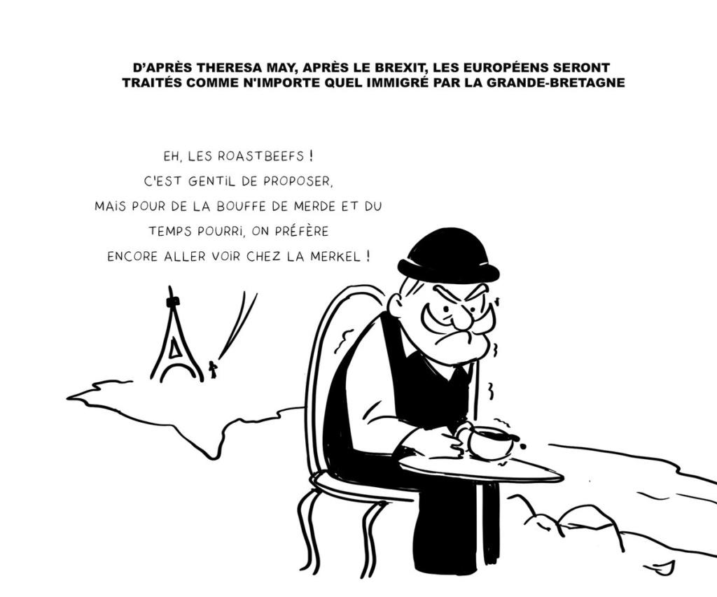 Actu en dessins de presse - Attention: Quelques minutes pour télécharger - Page 16 Doiq9b10