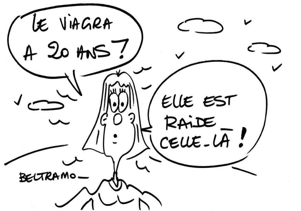 Actu en dessins de presse - Attention: Quelques minutes pour télécharger - Page 16 Doo6r110