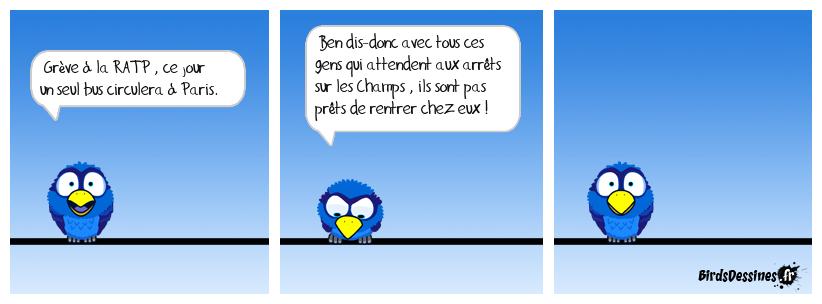 Actu en dessins de presse - Attention: Quelques minutes pour télécharger - Page 15 Dorlet10