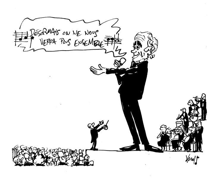 Actu en dessins de presse - Attention: Quelques minutes pour télécharger - Page 16 Dotggd10