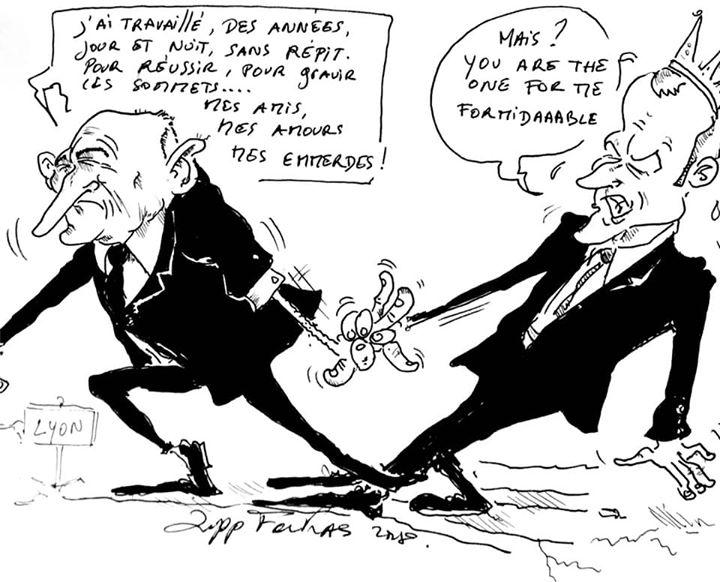 Actu en dessins de presse - Attention: Quelques minutes pour télécharger - Page 16 Doubsu10