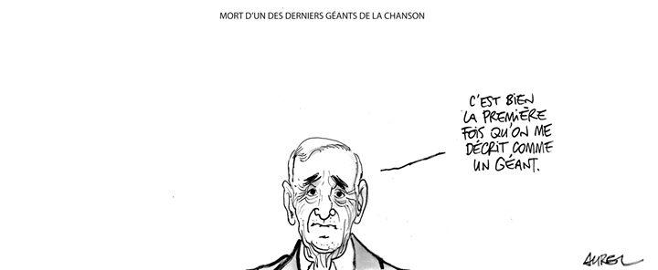 Actu en dessins de presse - Attention: Quelques minutes pour télécharger - Page 16 Dow5um10