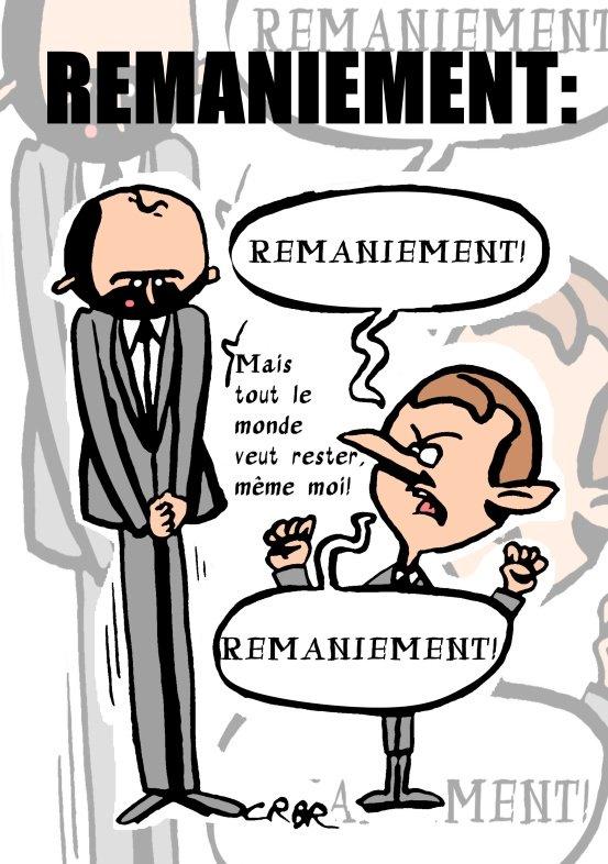 Actu en dessins de presse - Attention: Quelques minutes pour télécharger - Page 16 Dphtyy10