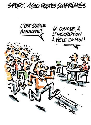 Actu en dessins de presse - Attention: Quelques minutes pour télécharger - Page 16 Dpiini10
