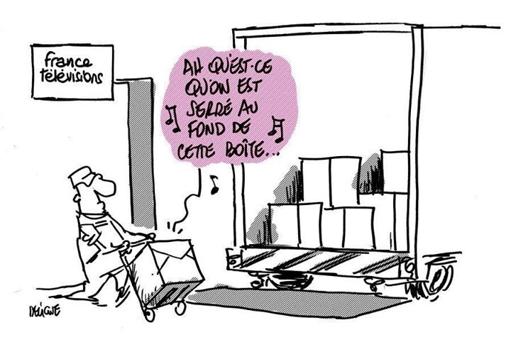Actu en dessins de presse - Attention: Quelques minutes pour télécharger - Page 16 Dpjtmg10