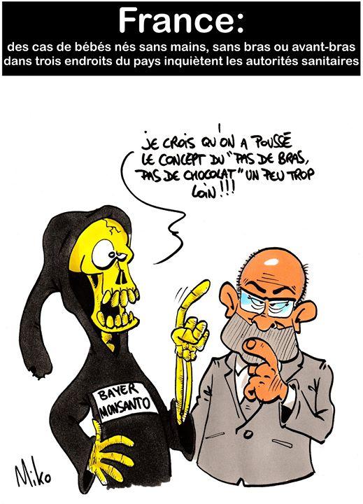 Dessin remarquable de la Revue de Presque qui Cartoone - Page 33 Dplq2x11