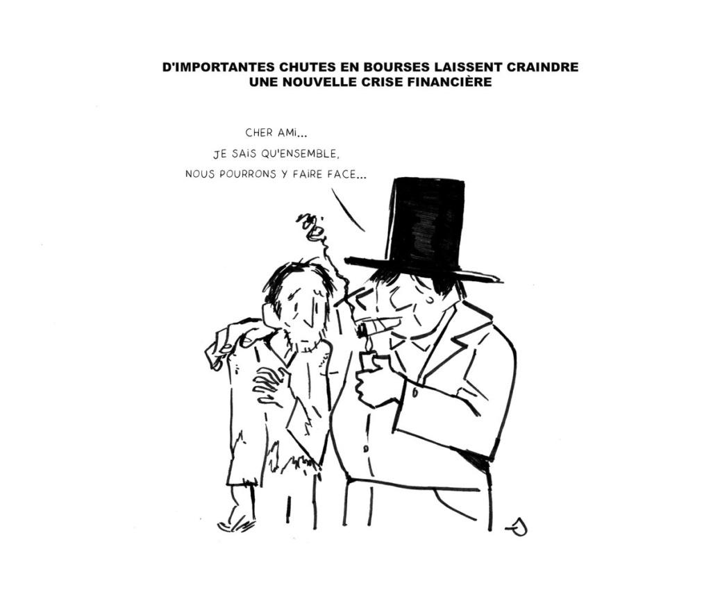Actu en dessins de presse - Attention: Quelques minutes pour télécharger - Page 16 Dpqm0q10