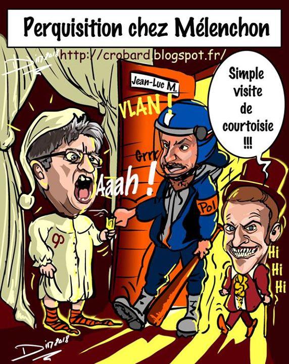 Actu en dessins de presse - Attention: Quelques minutes pour télécharger - Page 16 Dpxu3a10