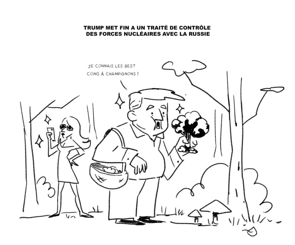 Actu en dessins de presse - Attention: Quelques minutes pour télécharger - Page 16 Dqeutp10
