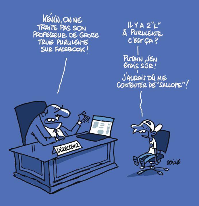 Actu en dessins de presse - Attention: Quelques minutes pour télécharger - Page 16 Dqhc8u10