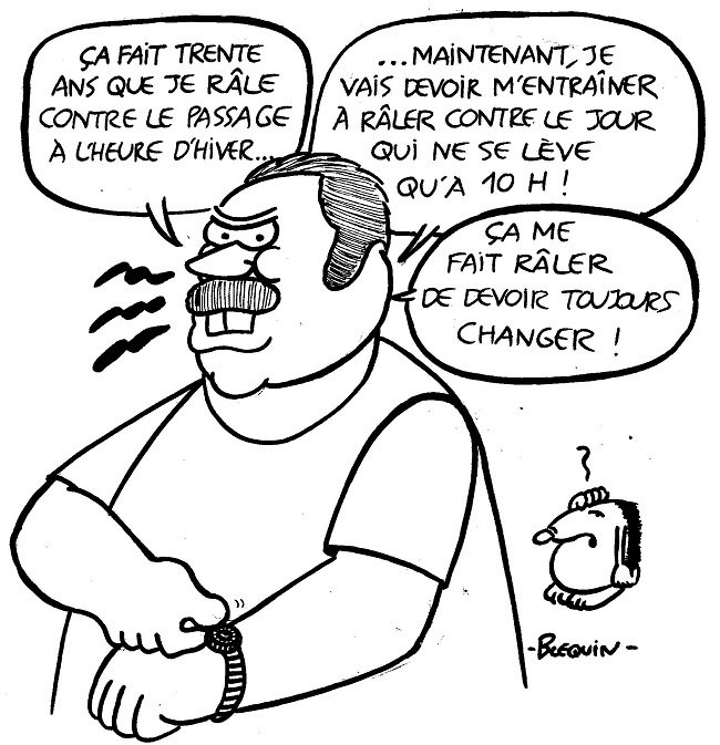 Actu en dessins de presse - Attention: Quelques minutes pour télécharger - Page 16 Dqlbav10