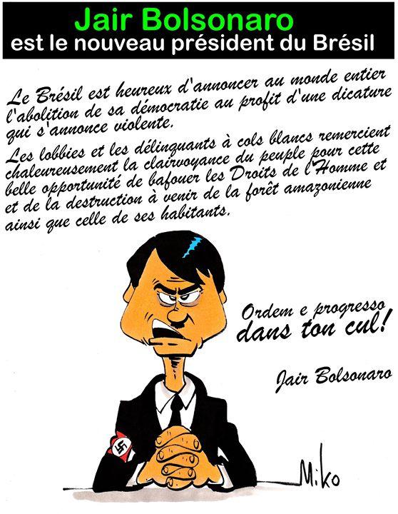Actu en dessins de presse - Attention: Quelques minutes pour télécharger - Page 16 Dqlbjc10