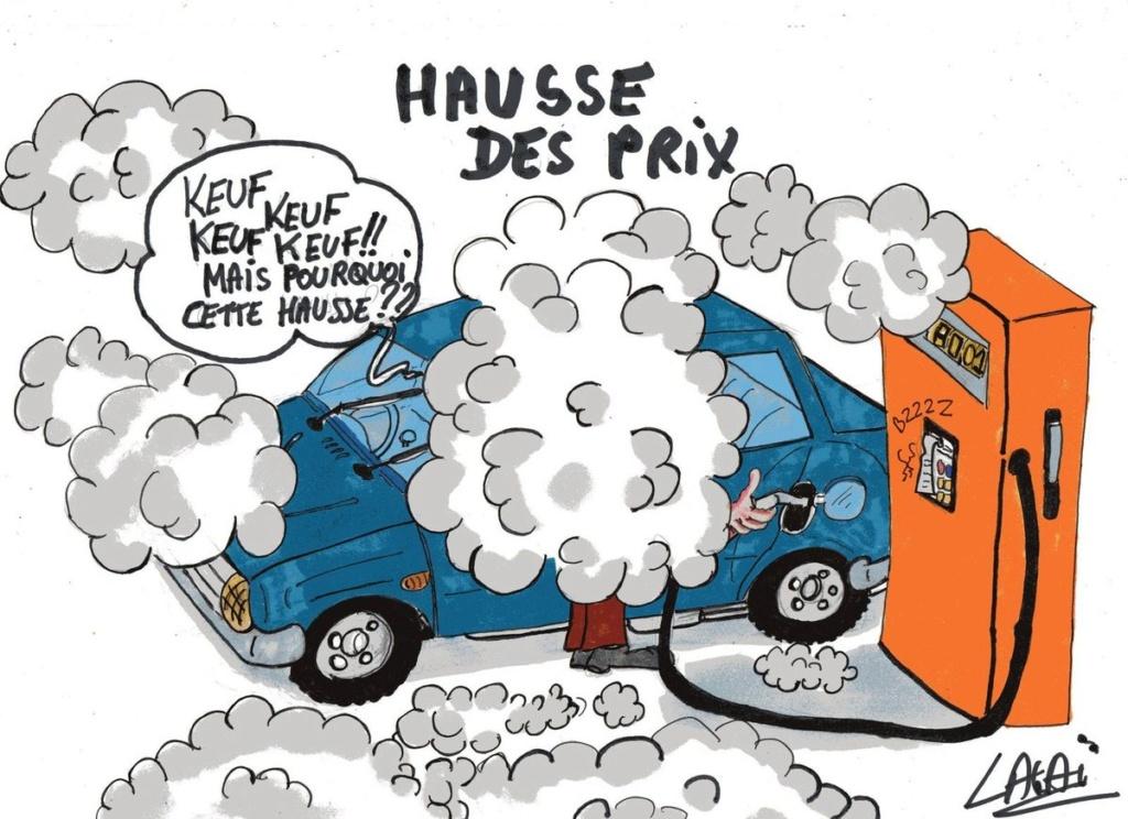 Actu en dessins de presse - Attention: Quelques minutes pour télécharger - Page 16 Drqlzj10