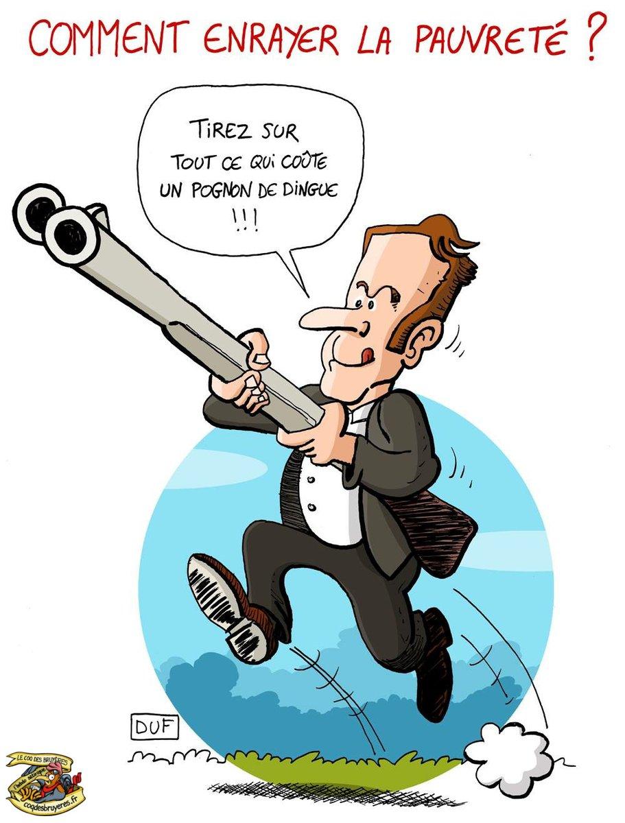 Actu en dessins de presse - Attention: Quelques minutes pour télécharger - Page 16 Drthiw10