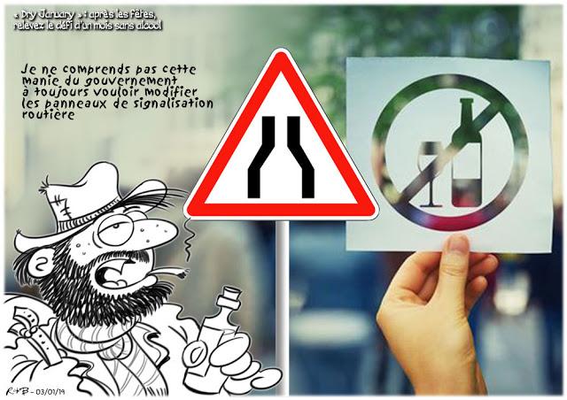 Actu en dessins de presse - Attention: Quelques minutes pour télécharger - Page 17 Dry-ja10