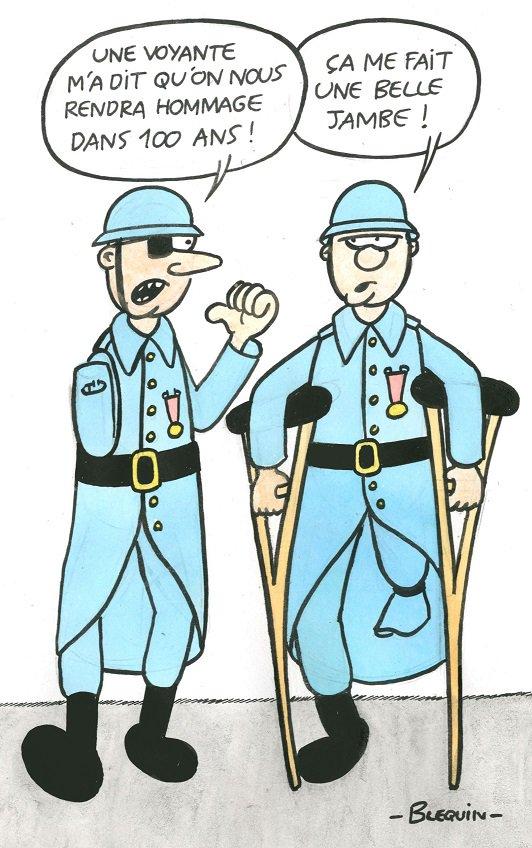 Actu en dessins de presse - Attention: Quelques minutes pour télécharger - Page 16 Drzxkx10