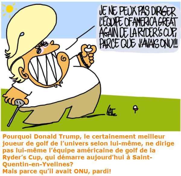 Actu en dessins de presse - Attention: Quelques minutes pour télécharger - Page 16 Dt180913