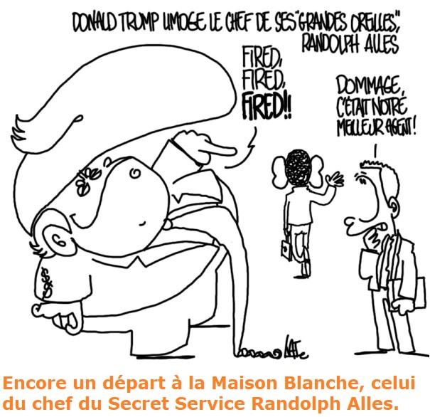 Actu en dessins de presse - Attention: Quelques minutes pour télécharger - Page 18 Dt190411