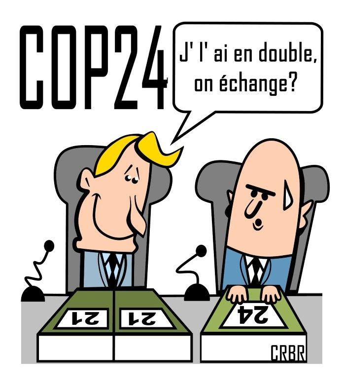 Actu en dessins de presse - Attention: Quelques minutes pour télécharger - Page 17 Du7oes10