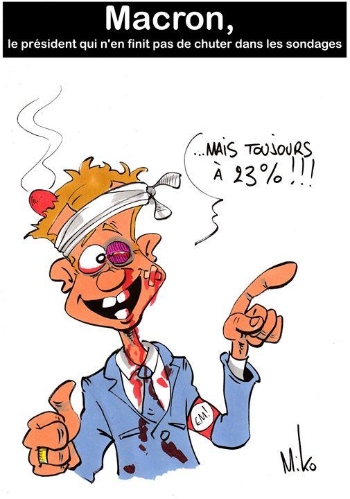 Actu en dessins de presse - Attention: Quelques minutes pour télécharger - Page 17 Dukihz10