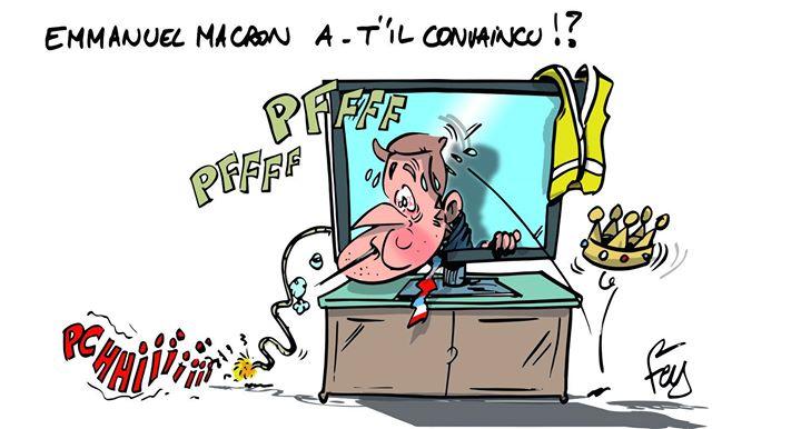 Actu en dessins de presse - Attention: Quelques minutes pour télécharger - Page 17 Dukttk10