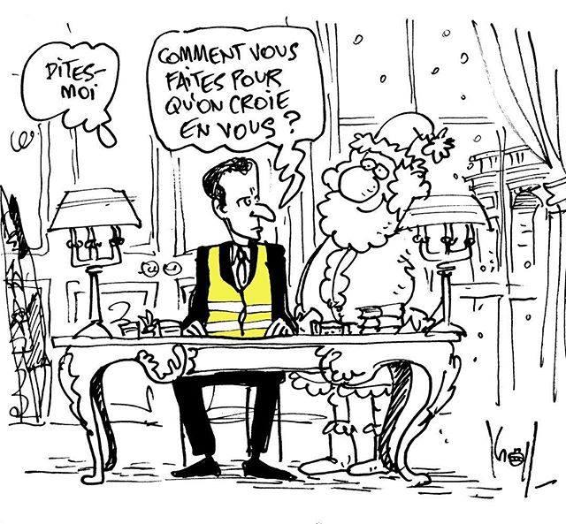 Actu en dessins de presse - Attention: Quelques minutes pour télécharger - Page 17 Duoab710