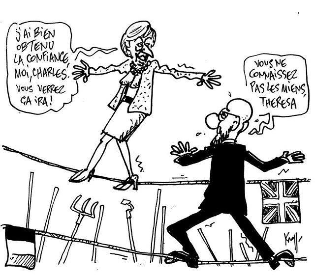 Actu en dessins de presse - Attention: Quelques minutes pour télécharger - Page 17 Duytss10