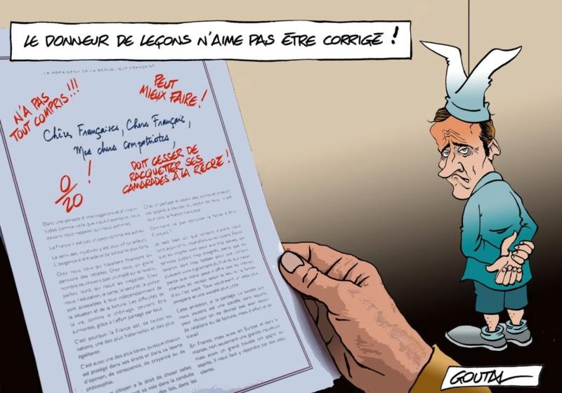 Actu en dessins de presse - Attention: Quelques minutes pour télécharger - Page 17 Dw-zjl10