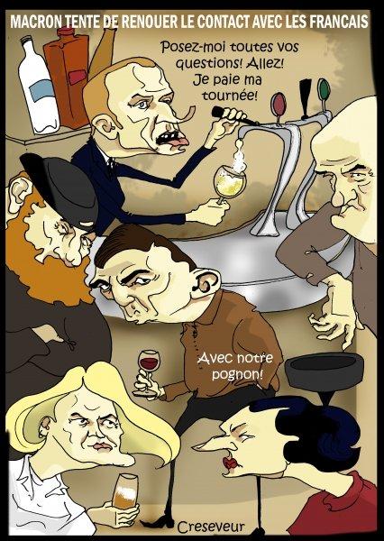 Actu en dessins de presse - Attention: Quelques minutes pour télécharger - Page 17 Dw_vzy10