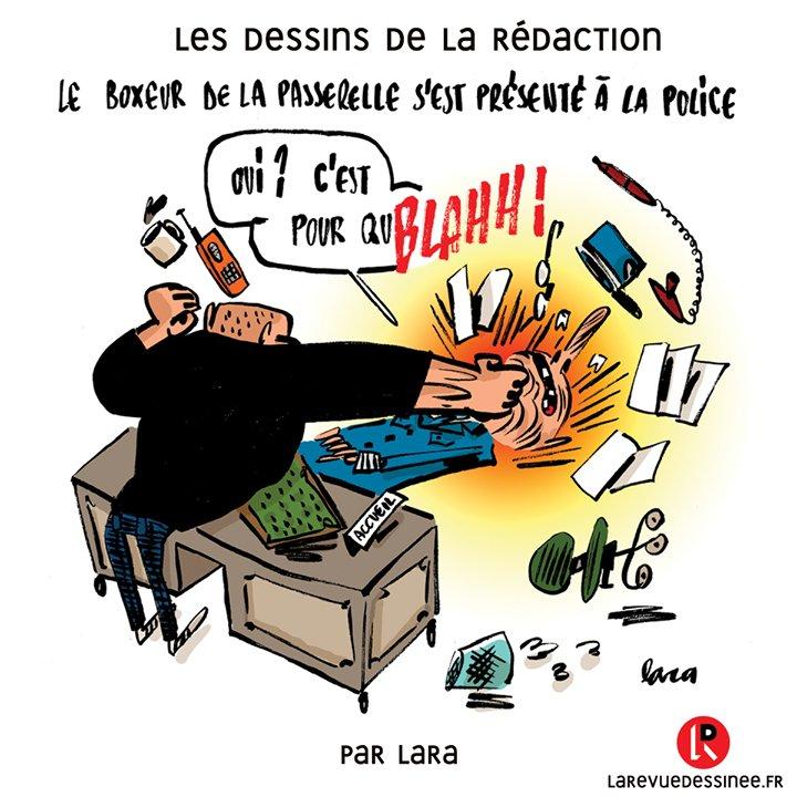 Actu en dessins de presse - Attention: Quelques minutes pour télécharger - Page 17 Dwej4a10