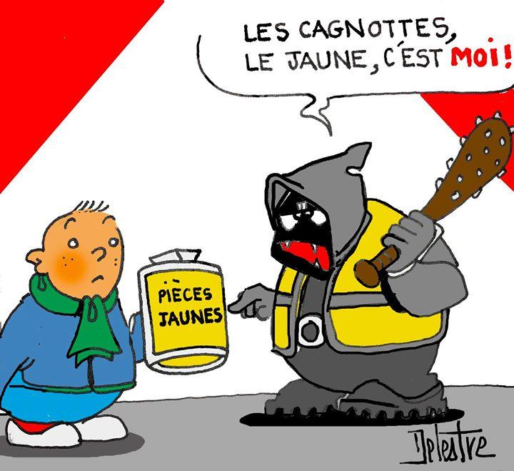 Actu en dessins de presse - Attention: Quelques minutes pour télécharger - Page 17 Dwger010